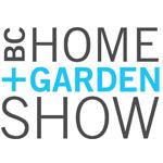 landscape designers vancouver, bc home and garden show landscape designers