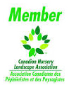 members of canadian nursery landscape association