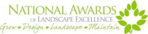 landscape designer awards, landscape designer vancouver