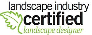 certified landscape designers surrey bc